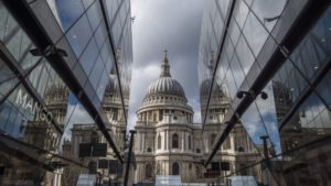 London Guided Tours